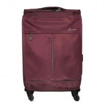 24inch Airline - Leaves King Trolley Bag