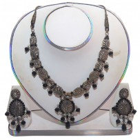Exclusive EiD Necklace Set Collection RA040A.