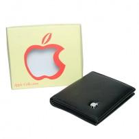 Apple Wallet Black 1937
