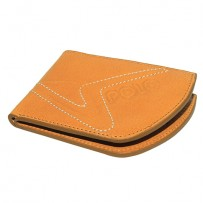 Polo Men's Wallet Master 1943
