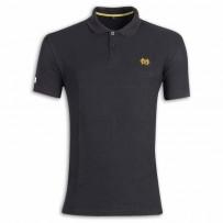 Polo Shirt YG13P Balck Extra