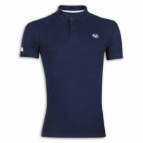 Polo Shirt YG18P Midnightblue