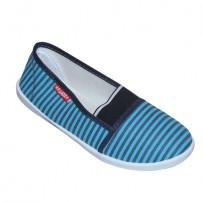 Panda Walker's Optive Color Shoe