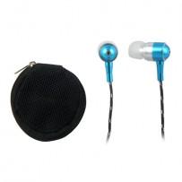 TDI Headphones