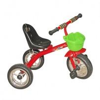 Tri Cycle 8855