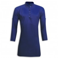 Exclusive Design Eid Panjabi SB06E Blue
