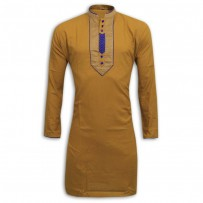 Exclusive Design Eid Panjabi MG13E Sedona