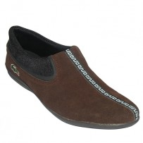 Fashionable Lacoste FS003 Chocolate