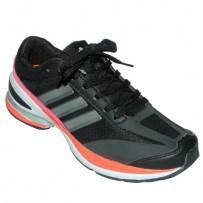 ADIDAS Shoe FS004 Black