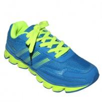 ADIDAS Shoe FS005 Blue