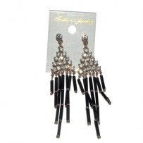 Stylish Earring ER32
