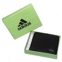 Exclusive Adidas Wallet 1926