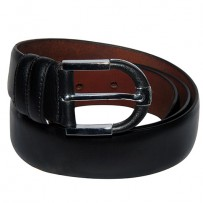 J.P Leather Craft Belt-B3