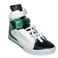 Supra TK Society hip hop shoes AS015