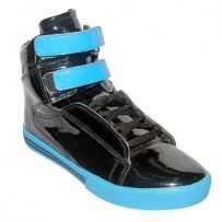 Supra TK Society High Tops AS020