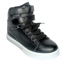 Surpa TK Society High Tops AS021
