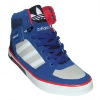 Adidas High Top converse AS030