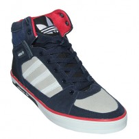 Adidas High Top converse AS031