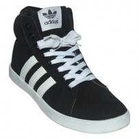 Adidas Men's High Top Campus AS034
