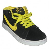 Nike Semi High Converse AS036