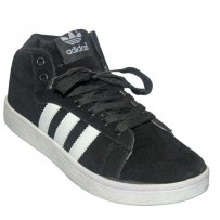 Adidas Men's Semi High Converse AS037