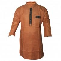 Exclusive Eid Kids Design Panjabi YG13E