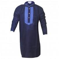 Exclusive Eid Kids Design Panjabi YG14E