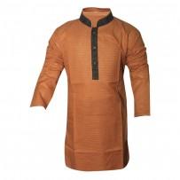 Exclusive Eid Kids Design Panjabi YG20E