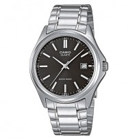 Casio Wrist Watch -MTP 1183 A