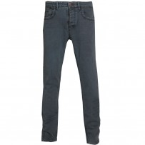 Stylish Pull And Bear Jeans MS01P