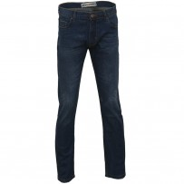 Stylish Comfortable Jack & Jones Pant MS06P