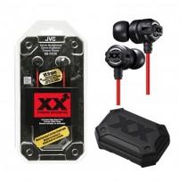 Original JVC HA-FX3X (Extreme  Explosives) Headphone