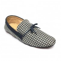 Gents TOMS Converse Shoe FFS113 Replica