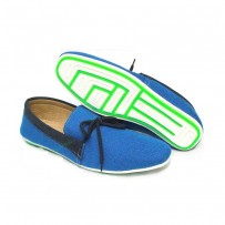 Gents TOMS Converse Shoe FFS115 Replica