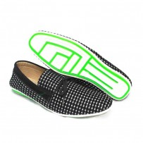 Gents TOMS Converse Shoe FFS111 Replica