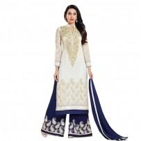 Karishma Kapoor Pakistani Salwar Suits WF070