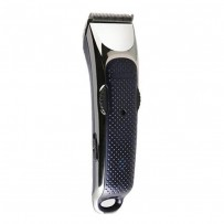 Kemei KM 5020 Professional High Quality Rechargeable Electric Clipper