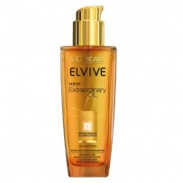 L'Oreal Paris Elvive Extraordinary Oil