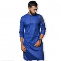 LAVELUX Festive Collection Cotton Embellished Eid Panjabi EL709