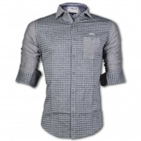 Eid Exclusive & Stylish Pure Cotton Casual Shirt LX094