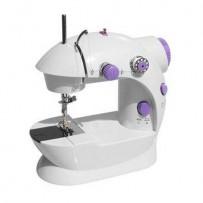 4 in 1 Electric Mini Sewing Machine