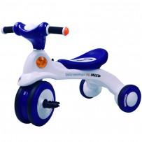MLED Blueprint Child tricycle bike tuba MBT101