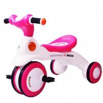 MLED Blueprint Child tricycle bike tuba MBT102