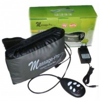 Massage Pro Slimming Belt with 5 Speed Vibration
