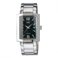 Casio watch MTP-1233D-1A