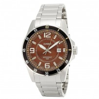 CASIO Enticer Analog Watch For Men MTP 1291D 5AVDF