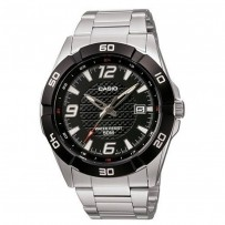 CASIO Enticer Analog Watch For Men MTP 1292D 1AVDF
