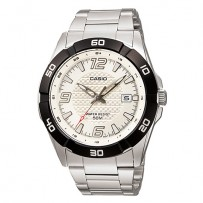 Casio General Men's Watches MTP-1292D-7AVDF
