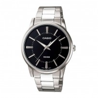 Casio General Men's Watches MTP 1303D 1AVDF