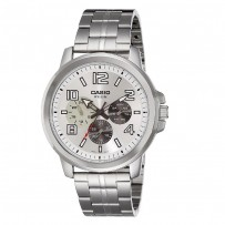 CASIO Quartz Watch MTP X300D 7AVDF